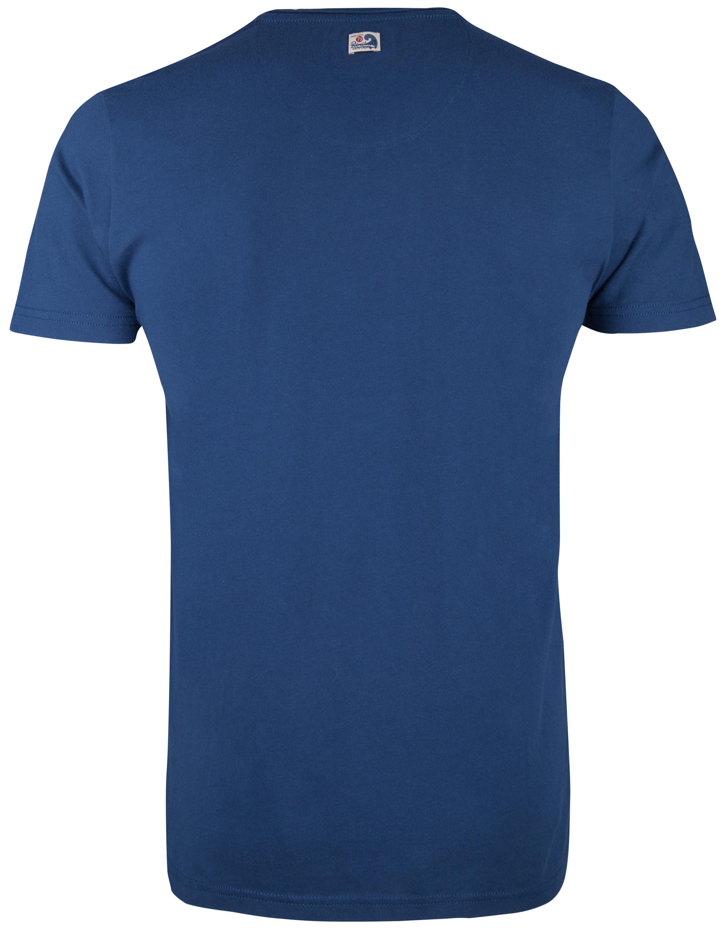 Erschwinglicher Verkauf Online Spielraum Sneakernews Petrol Industries T-Shirt h44DsY6cV