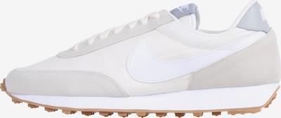 Nike Sportswear Sneaker 'Daybreak' in beige / weiß, Produktansicht