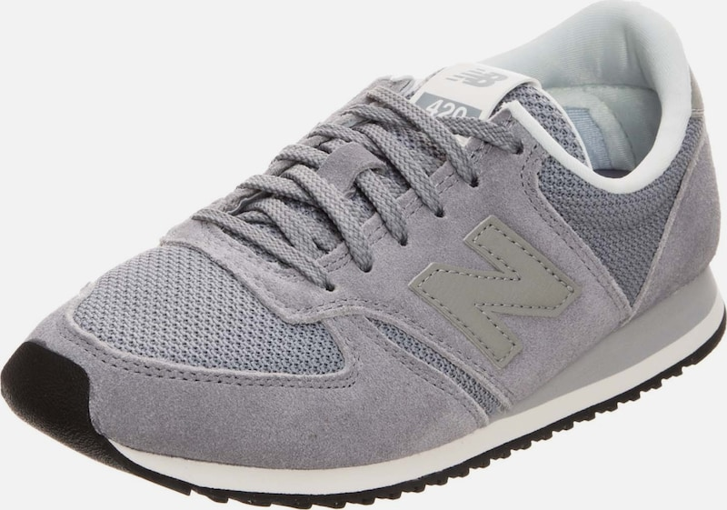 new balance 'WL420-NBA-B' Sneaker Damen