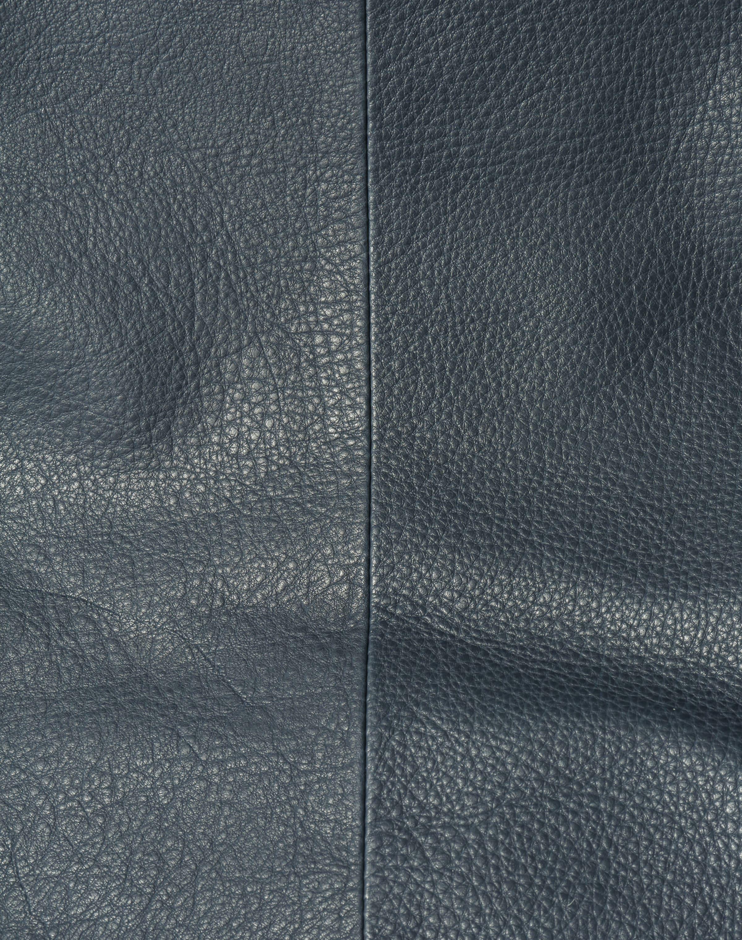 Marc O'Polo Shopper 'Seven' Outlet Erschwinglich Billig Verkauf Countdown-Paket Freies Verschiffen 2018 Neue Bester Preiswerter Großhandelspreis JqOyZtUU