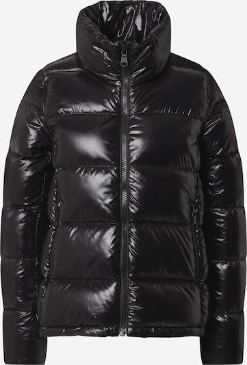 Colmar Kurtka zimowa w kolorze czarnym, Podgląd produktu