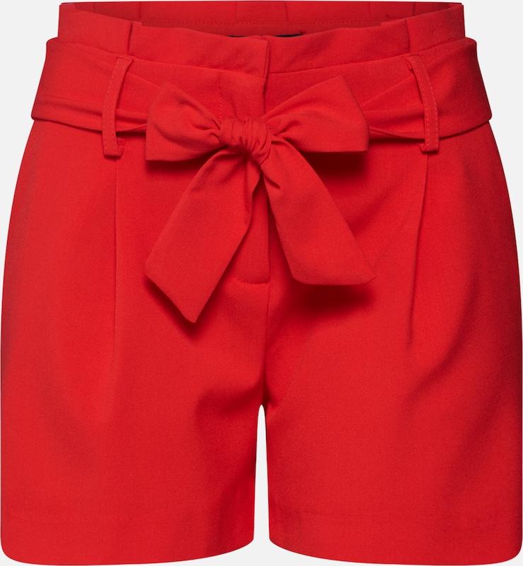 Shorts günstig online kaufen | ABOUT YOU