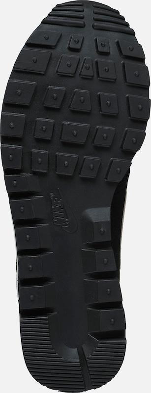 Nike Sportswear Sneaker 'Pegasus 83' 83' 83' 21e585