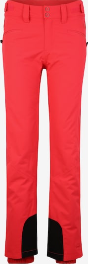 PROTEST Sportbroek 'Kensington Snowpants' in de kleur Pink, Productweergave