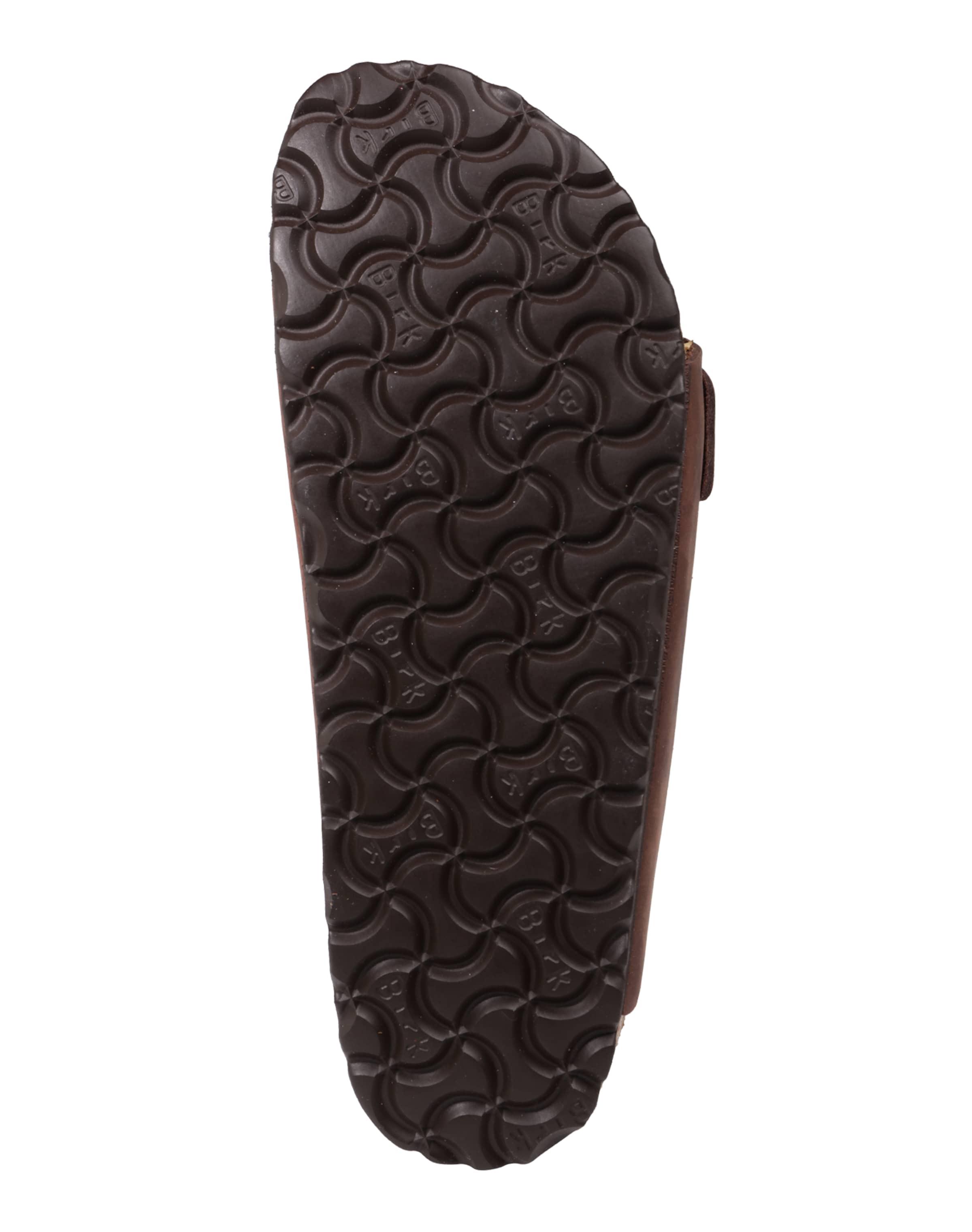 Rabatt Aaa Günstige Preise Zuverlässig BIRKENSTOCK Sandale 'Arizonar' Freies Verschiffen Fälschung Kauf Zum Verkauf Beliebt Günstiger Preis 5Sr3ktu