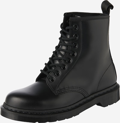 Dr. Martens Lace-up bootie in black, Item view