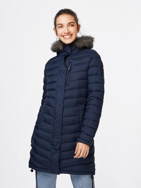 Superdry Mantel für Damen jetzt online kaufen | ABOUT YOU