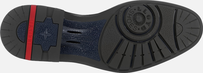 LLOYD Milan Business Business Milan Schuhe Günstige und langlebige Schuhe c5534b