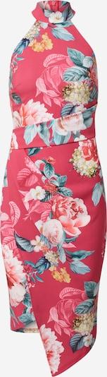 Kokteilinė suknelė 'PHILIPA' iš Lipsy , spalva - mišrios spalvos / rožinė, Prekių apžvalga