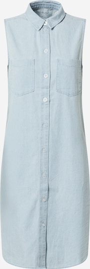EDC BY ESPRIT Obleka | moder denim barva, Prikaz izdelka