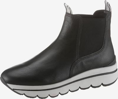 GABOR Boots in schwarz, Produktansicht