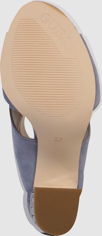 GUESS Sandale 'ABBIEN'