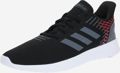 ADIDAS PERFORMANCE Loopschoen in de kleur Zwart, Productweergave