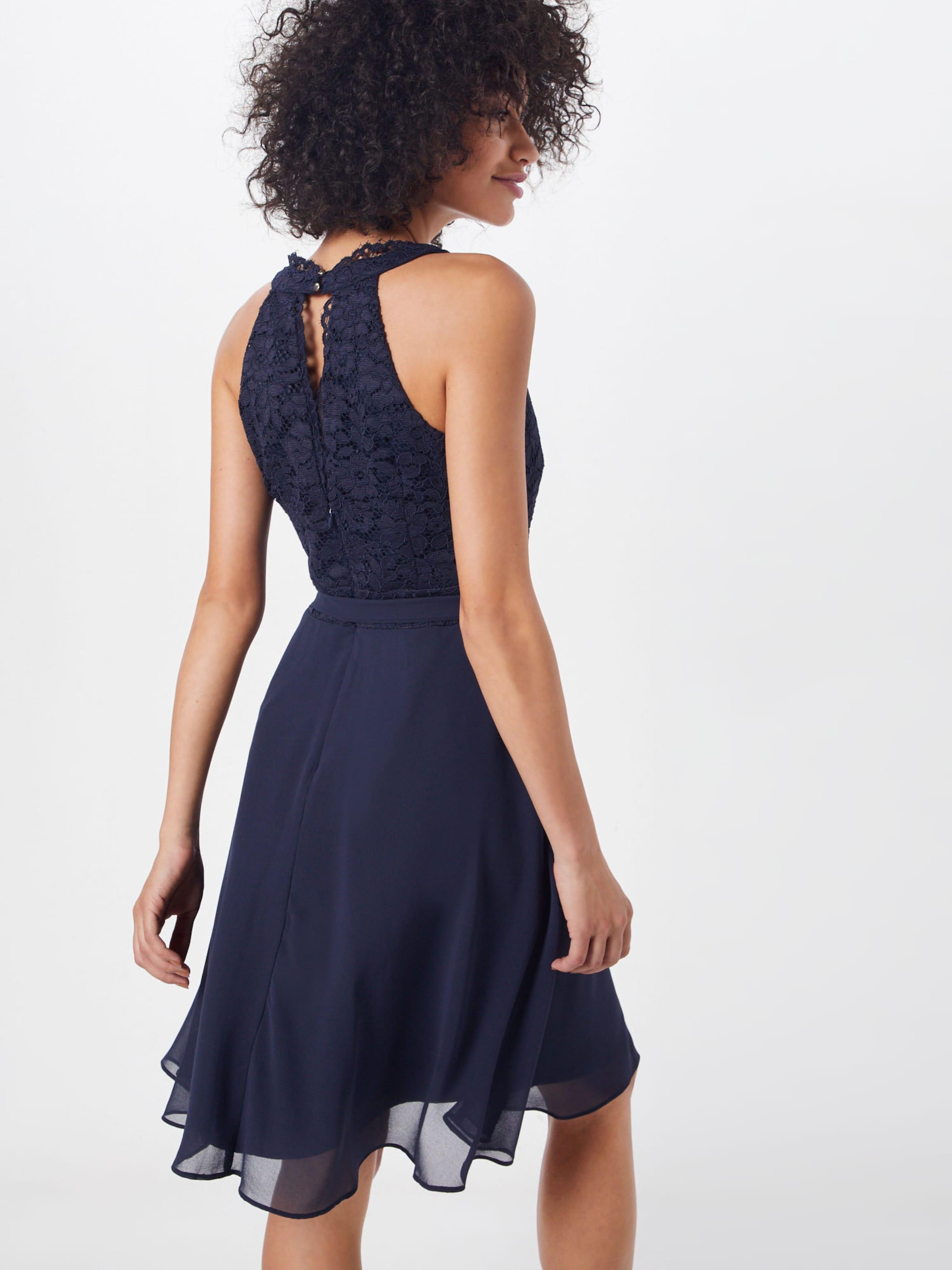 Kleid In Esprit Collection Kleid In Navy Esprit Collection lK15uTFJc3