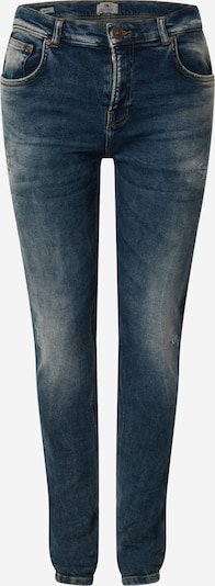 LTB Jeans 'Smarty' in blue denim, Item view