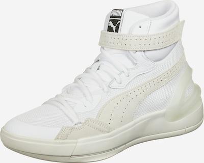 PUMA Schuhe 'Sky Dreamer' in weiß, Produktansicht