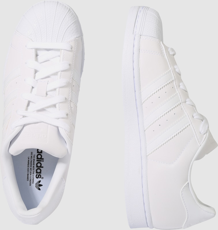 ADIDAS ORIGINALS Sneakers 'Superstar'