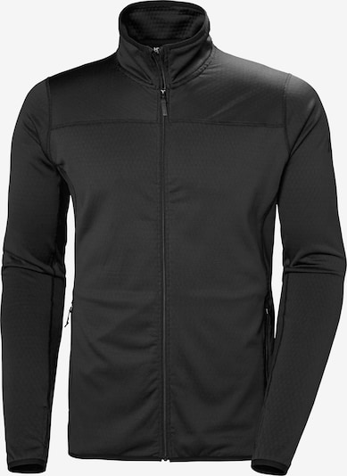 HELLY HANSEN Jacke 'Vertex' in schwarz, Produktansicht