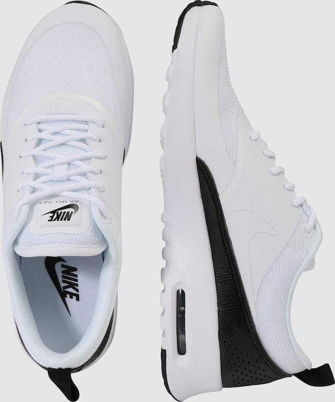 Nike Sportswear Low Sneaker Low Sportswear 'AIR MAX THEA' 2c076a