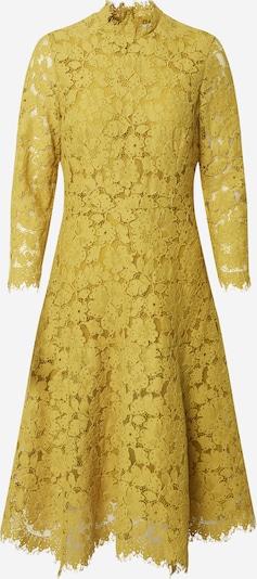 IVY & OAK Koktel haljina u senf, Pregled proizvoda