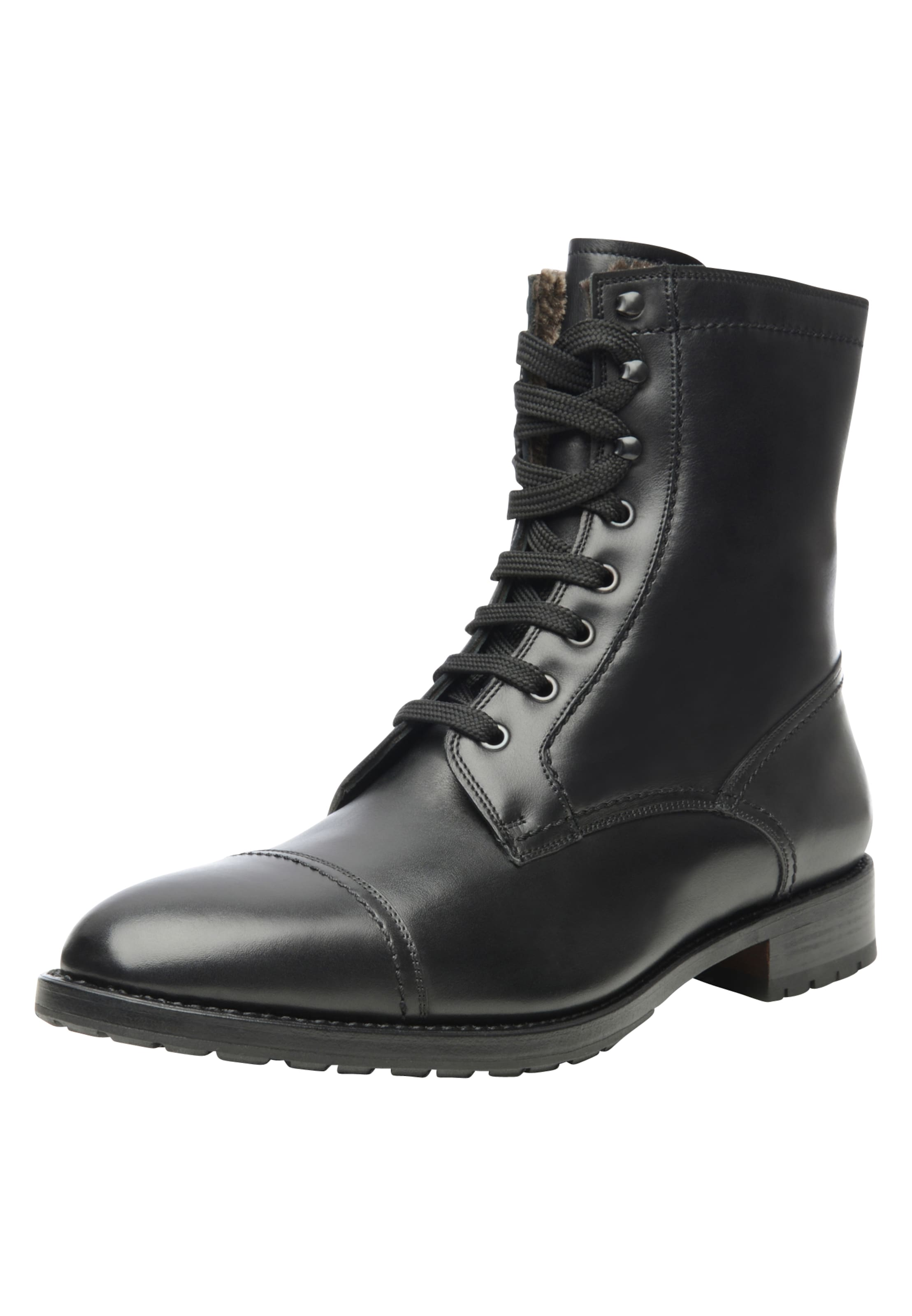 SHOEPASSION Winterboots  No. 692