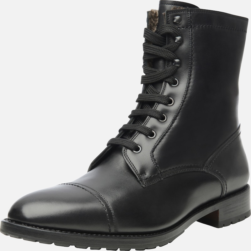 SHOEPASSION Winterboots 'No. 692'