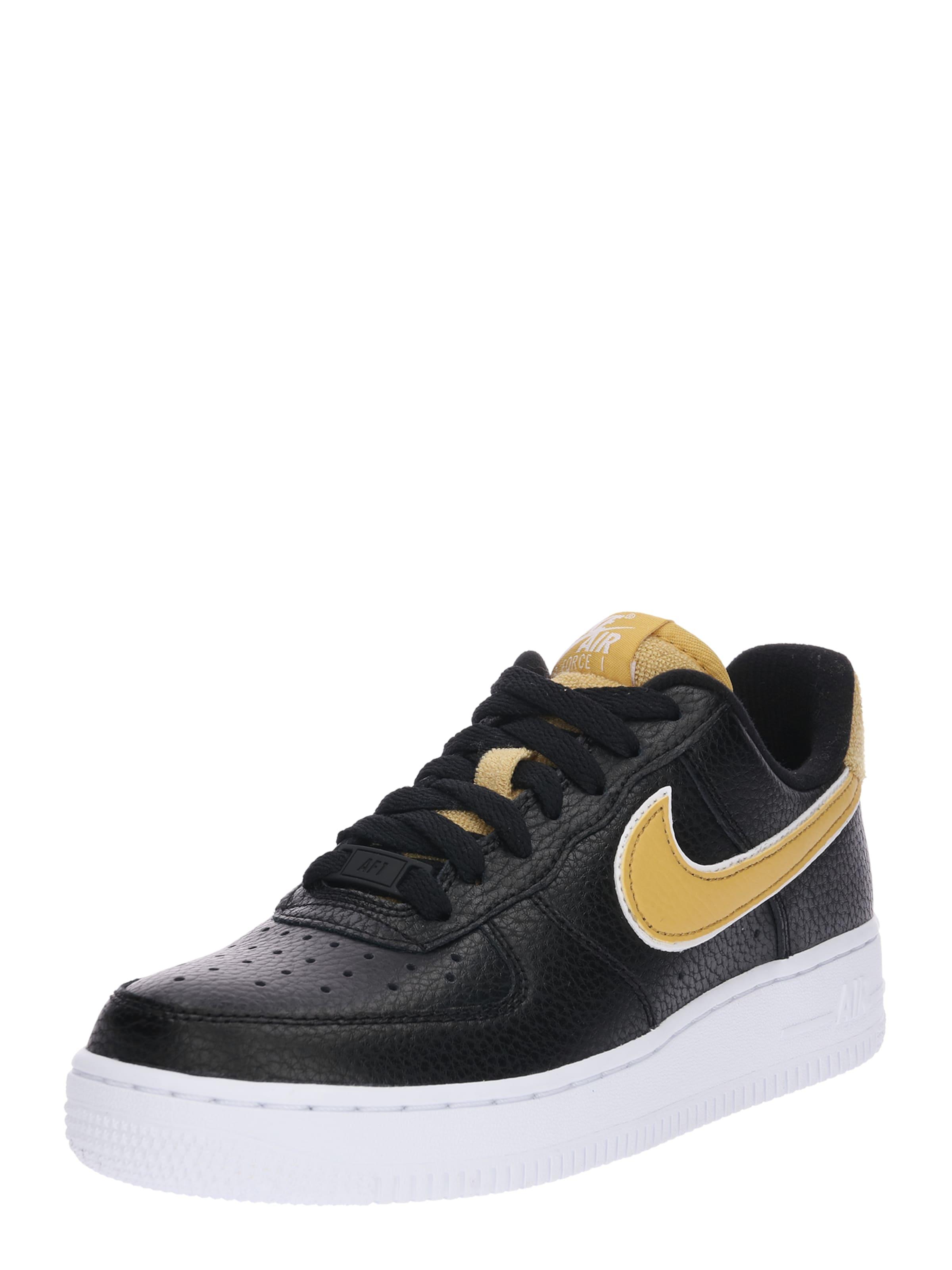 Nike Sportswear | TurnschuheLow   Air force 1  TurnschuheLow 07 81aab8