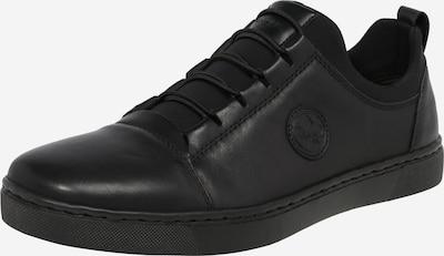 RIEKER Tenisky - černá, Produkt
