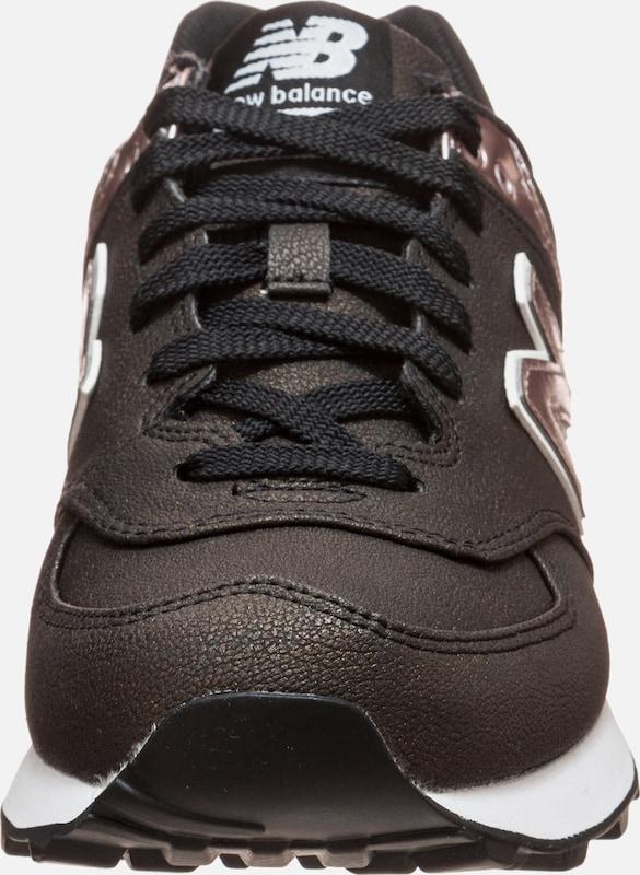 new balance Sneakers  WL574 B