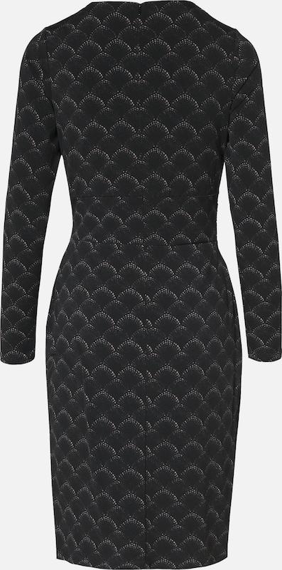 Esprit Collection Dress