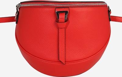 Coccinelle Torba na ramię 'BLACKIE' w kolorze czerwonym, Podgląd produktu
