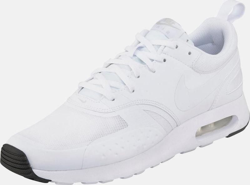 Nike Sportswear | Sneaker 'AIR MAX VISION'