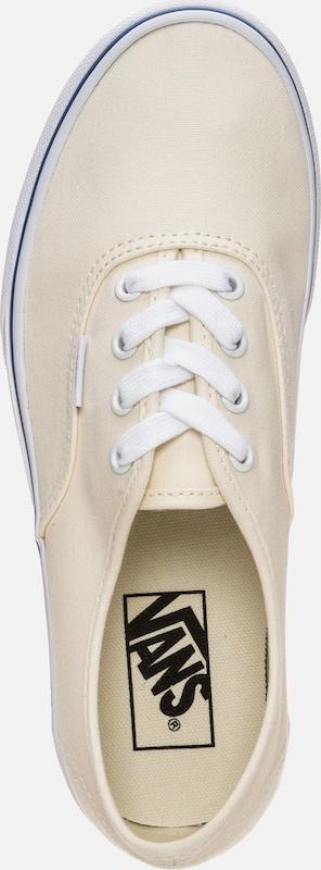 VANS Authentic Platform 2.0 2.0 Platform Sneaker Damen ca3584