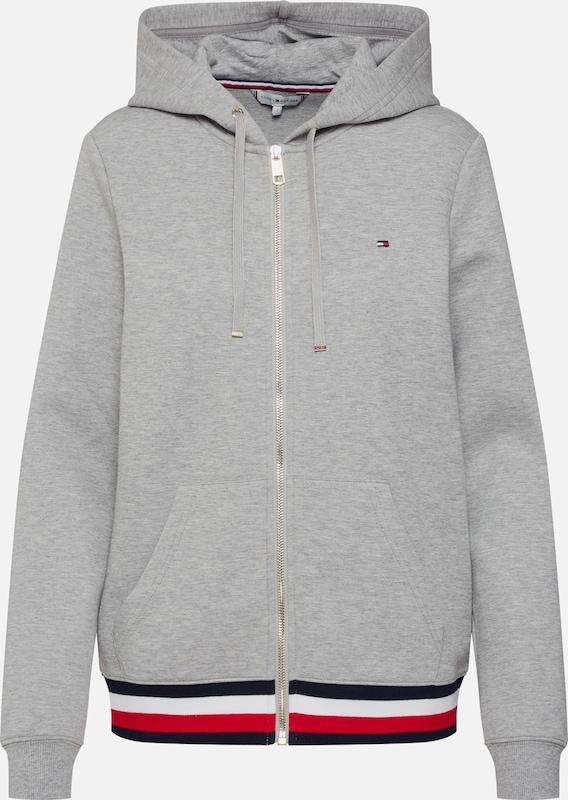 attraktive Farbe neuer Stil ungleich in der Leistung Tommy Hilfiger Sweatshirt im ABOUT YOU Online-Shop