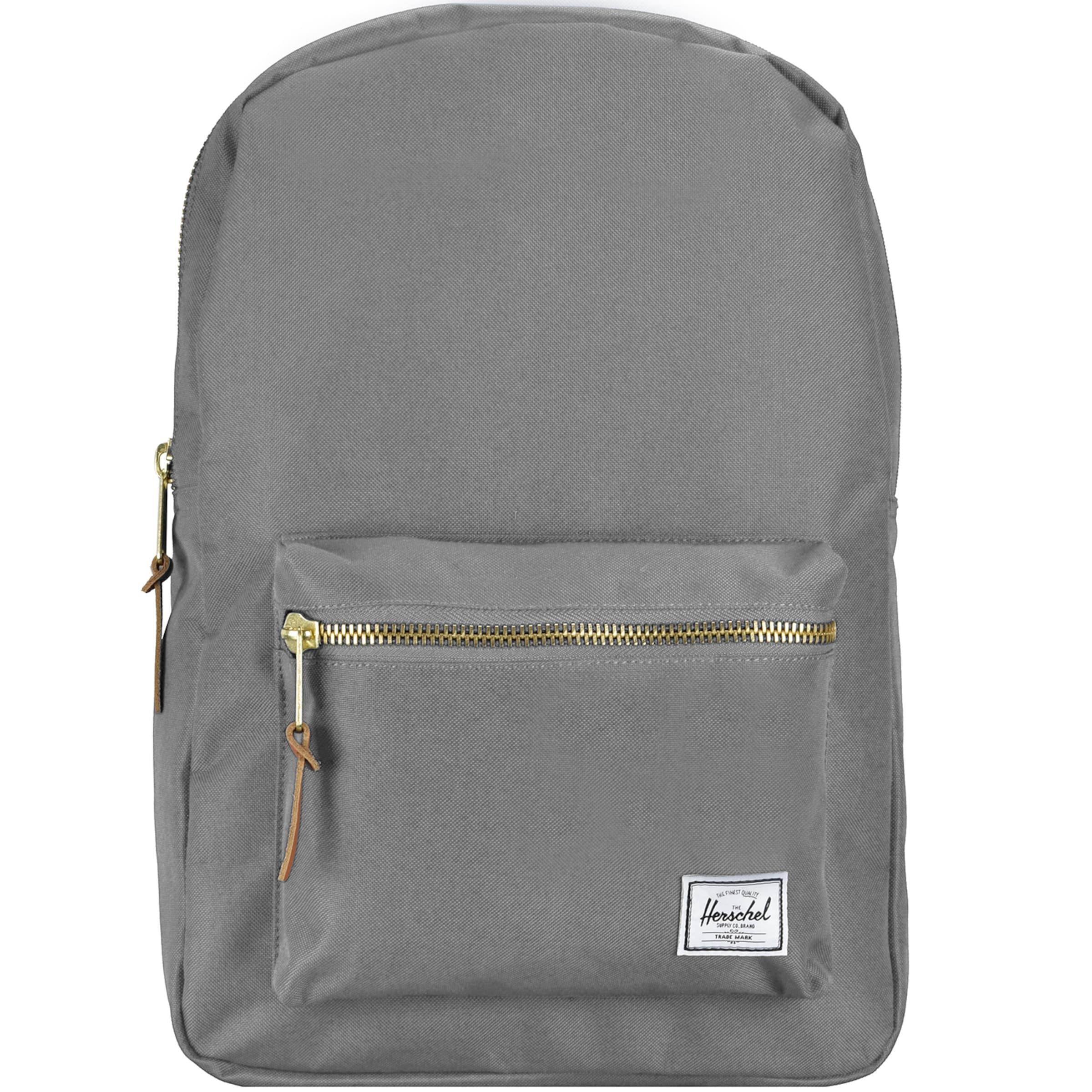 Die Günstigste Online-Verkauf Herschel Backpack Rucksack 44 cm Laptopfach Günstig Kaufen Finden Große Factory-Outlet-Online BJ6CLlZ