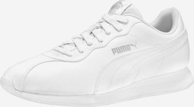 PUMA Sneaker 'Turin II' in weiß, Produktansicht