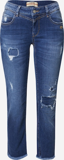 Gang Jeans 'Luisa X' in blue denim, Produktansicht