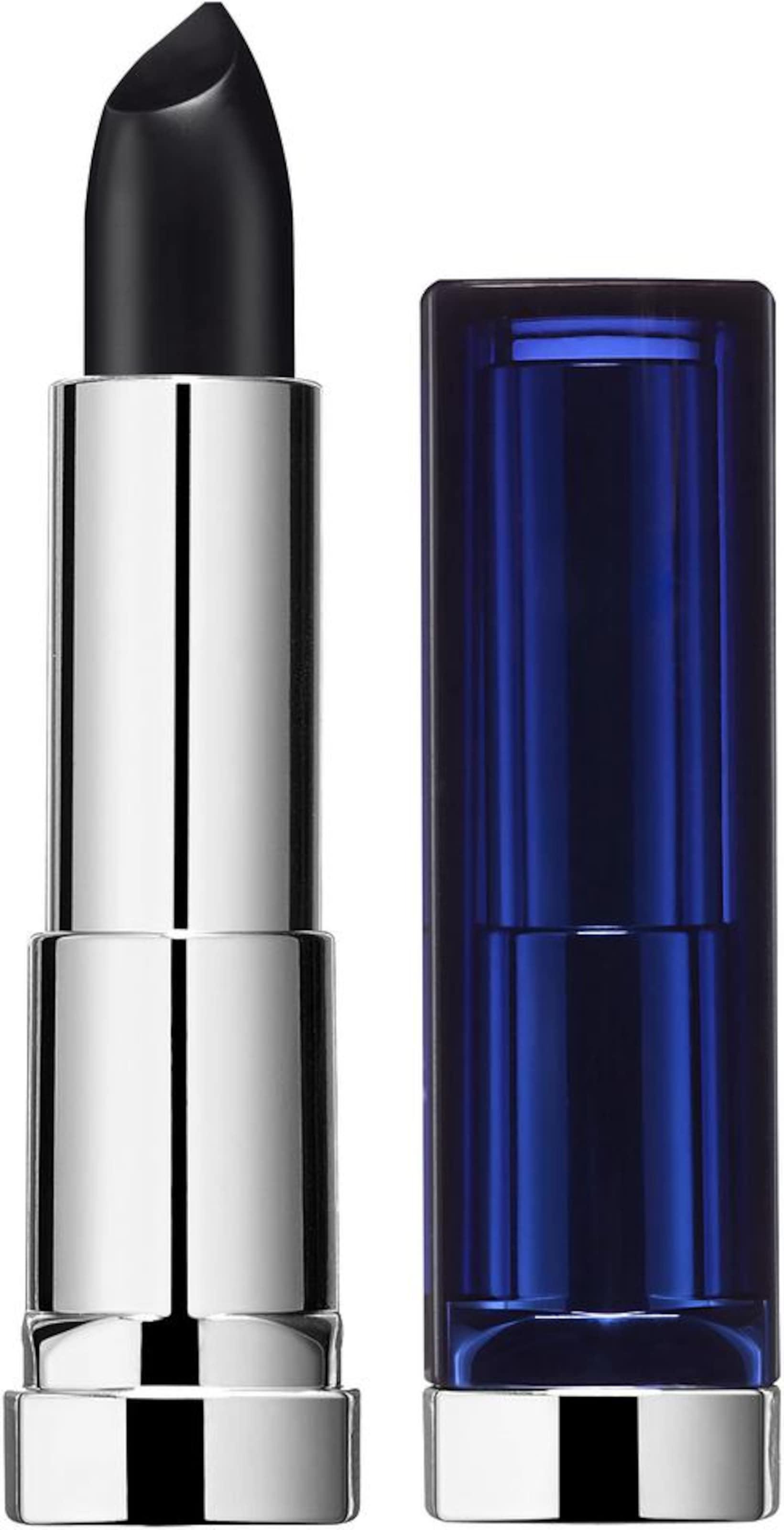 MAYBELLINE New York 'Lippenstift Color Sensational Loaded Bolds', Lippenstift