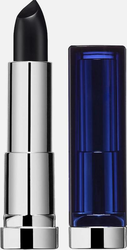 Maybelline New York Lippenstift Color Sensational Loaded Bolds, Lippenstift