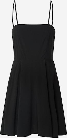 NA-KD Ljetna haljina 'NA-KD x Pamela Reif' u crna, Pregled proizvoda
