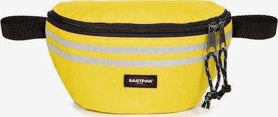 EASTPAK Heuptas ' Springer ' in de kleur Geel, Productweergave
