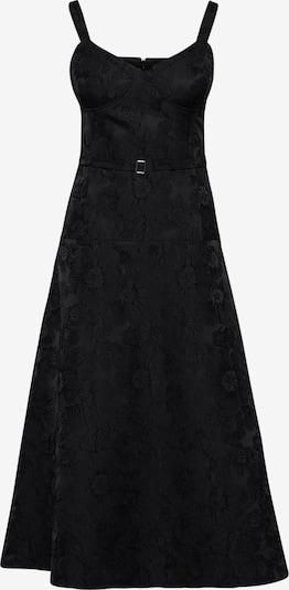 POSTYR Kleid 'VICTORIA' in schwarz, Produktansicht