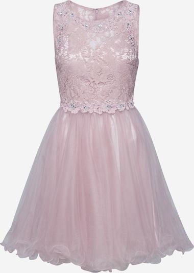 Laona Koktejlové šaty - růže, Produkt