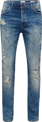 Only & Sons Jeansy 'Onsloom'