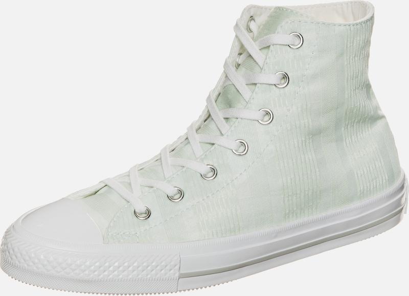 CONVERSE | 'Chuck Taylor All Star Gemma High' Sneaker Damen