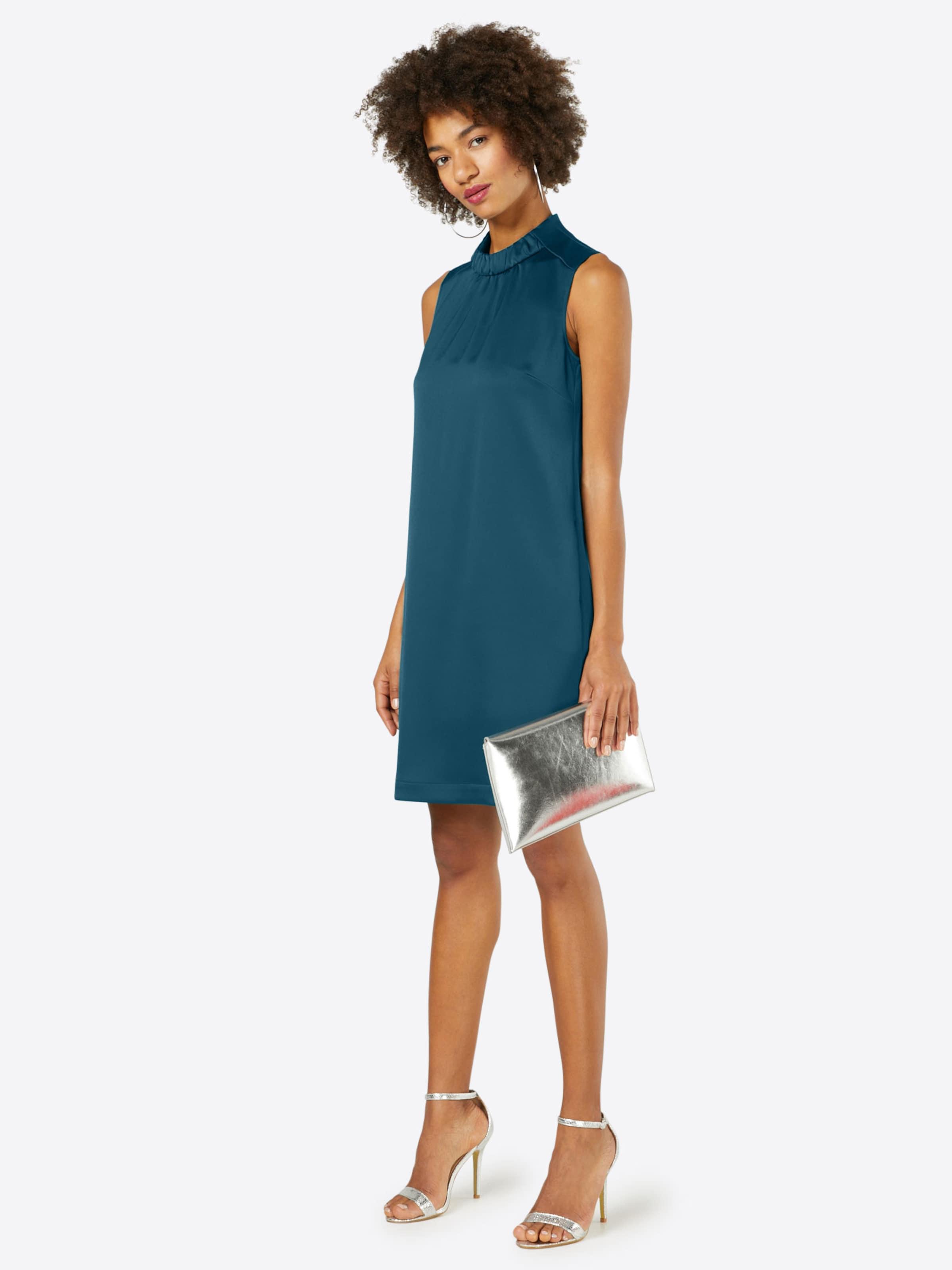 Limited Edition Günstig Online talkabout Kleid 'Gewebe' Steckdose Genießen Online-Shopping-Original Rabatt Spielraum Erhalten Authentisch EOKOoQG8