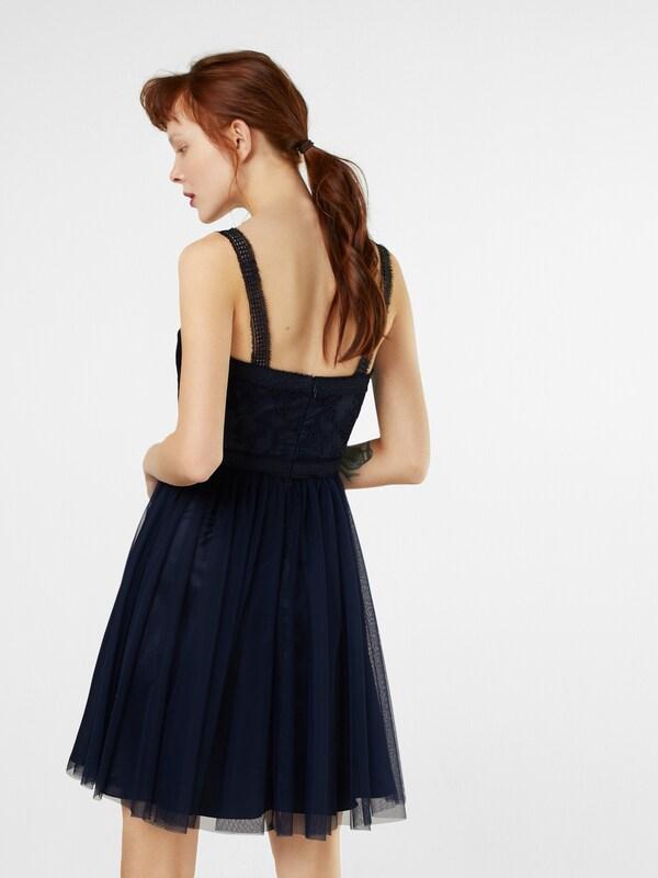Laona Minikleid in navy  Mode neue Kleidung Kleidung Kleidung f0c686