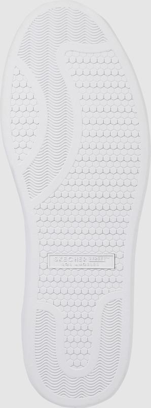 SKECHERS Sneaker 'HIGHLAND-T'