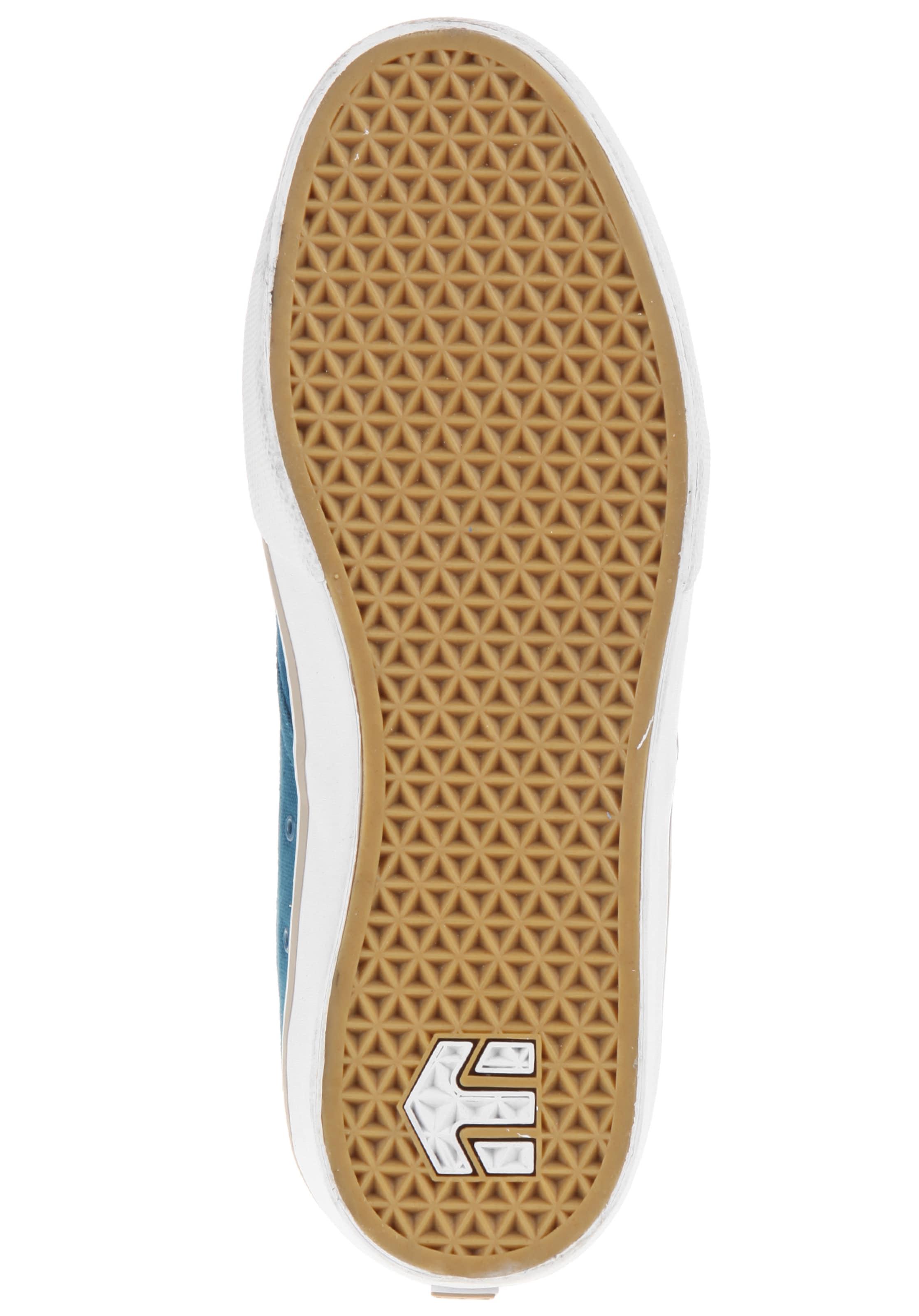 'jameson In Vulc' Blau Etnies Sneaker rCodeBx