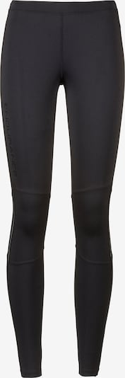 ENDURANCE Športové nohavice - čierna, Produkt